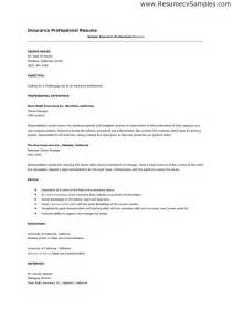 resume template mac resume templates for mac http webdesign14