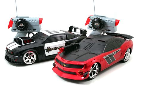 Steuern Auto by The Cars Remote Cars 2015