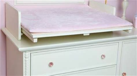 Bellini Changing Table Bellini Low Dresser By Bellini Rosenberryrooms