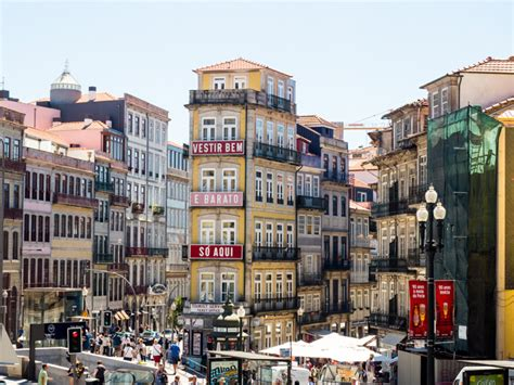 accommodation porto portugal where to stay in porto portugal our porto accommodation guide