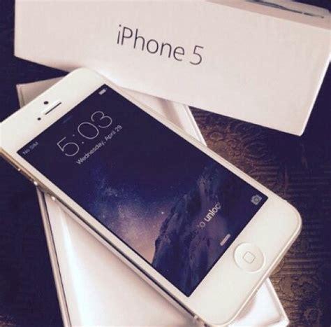 Hp Iphone 5 Di Kendari jual iphone 5 16gb original garansi platinum 1 tahun di lapak matsudika matsudika
