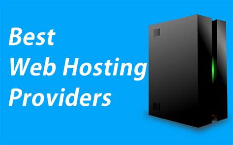 best host which is the best web hosting pdfeports297 web fc2