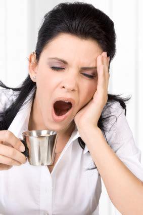 pressione bassa mal di testa stanchezza cronica sintomi e cause
