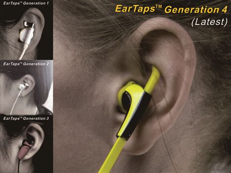 Braun Hair Dryer Stockists ear taps the adjustable earphones that fit perfectly and wont cost a fortune http techmash co