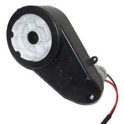 Avigo Mini Cooper Parts Replacement Battery For Cars 6v 12v 24v Batteries