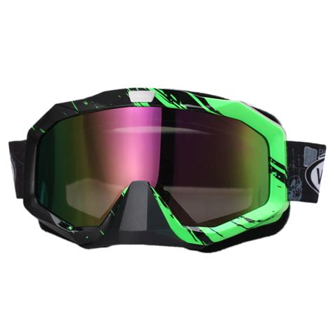 motocross goggles with mx goggles motorcycle motocross mtb road dirt