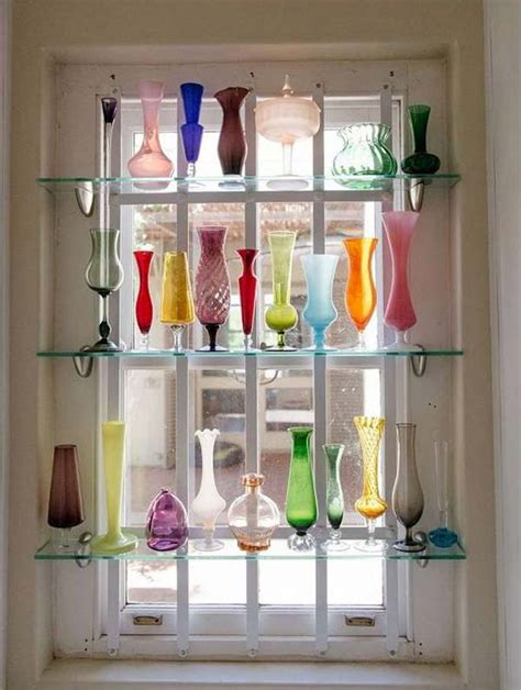 Inspiring And Cool Display Shelf 25 Cool And Ingenious Display Shelves For A Superb