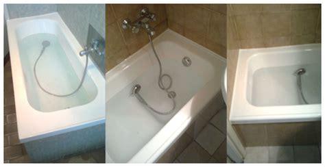 vasca da bagno da sovrapporre sovrapposizione vasche da bagno e sovrapposizione piatti