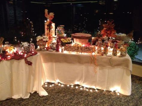 Rustic Candy Buffet Wedding Ideas Pinterest Candy Buffet Wedding Ideas