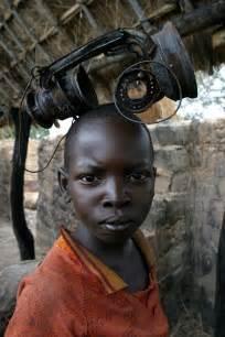 African amp masterchan
