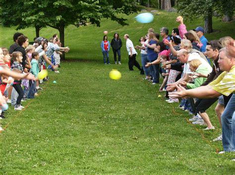 backyard picnic games picnic games clipart temasistemi net