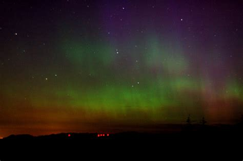 best place to borealis best place to see borealis best place 2017