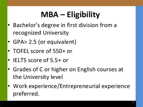 Mba Only Considers Division Coursework Grades by Time Mba Program Rimsr Brenau