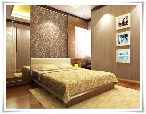 jual wallpaper dinding kamar di palembang jasa pasang wallpaper dinding di malang toko grosir