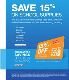 discount card supplies 1000 images about things to make into lessons this summer