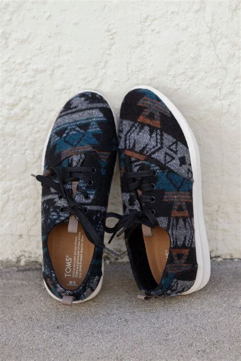 tribal pattern toms 959 best images about for the dudes on pinterest cheap