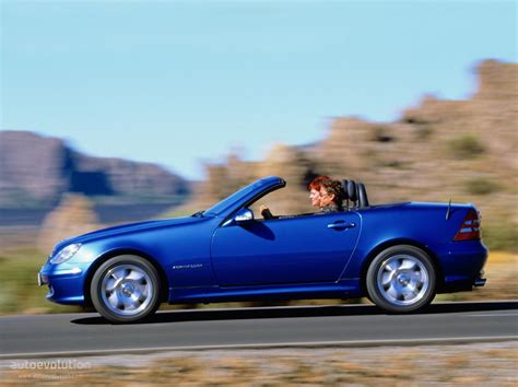 Vehicle Leather Upholstery Mercedes Benz Slk R170 Specs 2000 2001 2002 2003
