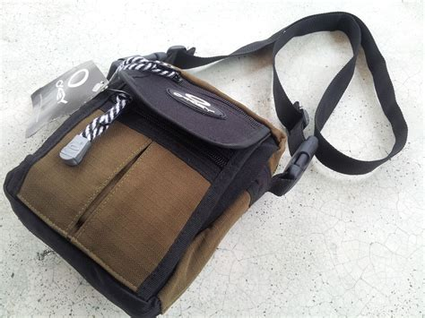 Lousiana Sling Bag oakley sling backpack louisiana brigade