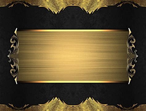 gold and black gold and black backgrounds 183