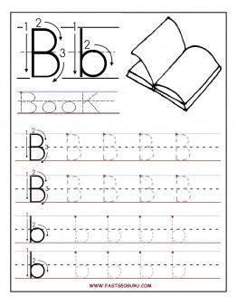 printable letter t tracing worksheets for preschool mfw 50 best kindy writing worksheet images on pinterest 1st