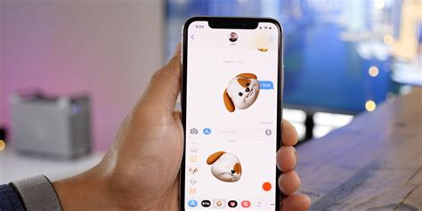 9 iphone x iphone x plus and iphone 9 make appearance in leaked technobezz