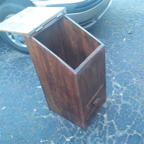 bench wood woodworking projects  beginnerspdf