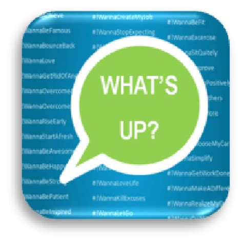 what s amazon com what s up appstore for android