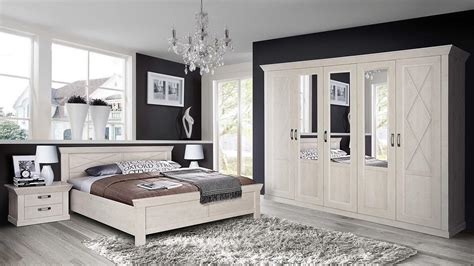 Raumteiler Weiß Ikea by Ikea Raumteiler Vorhang