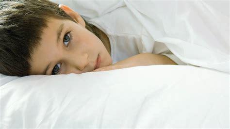 juckreiz im bett neurodermitis bei kindern hilfe gegen den juckreiz de