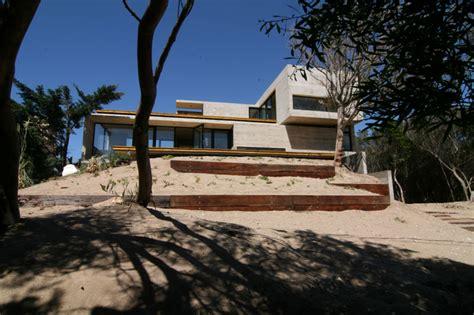 casa de la playa arquimaster ar proyecto casa en la playa vivienda
