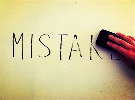 Hiltons Lawyer Goofs Up by 3 Common Copyright Mistakes Creatives Freelancers Make