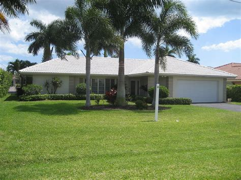 house rentals in naples florida naples house rental access vacation rental rental naples florida