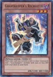 Kartu Yugioh Gravekeepers Assailant Ultra 56 best images about yugioh cards on decks