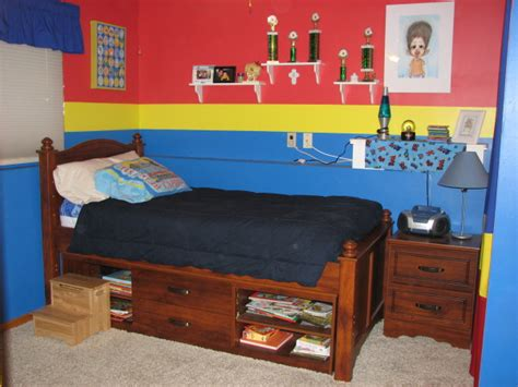 thomas the train bedroom ideas 301 moved permanently