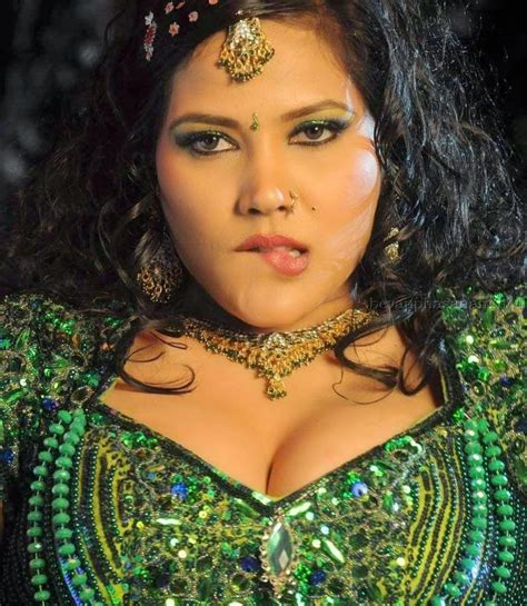bhojpuri hot actress bhojpuri hot sexy photos of actresses images pictures