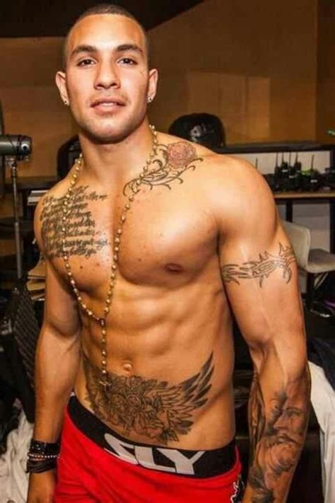 attractive tattoos for men gotta a ripped with tattoos attractive