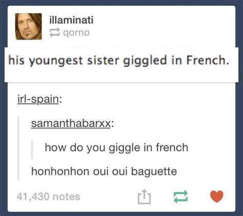 Pronounce Meme In French - 17 stupid american jokes about france that ll make the