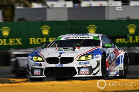 turner motor sport turner motorsport profile page history news photos and