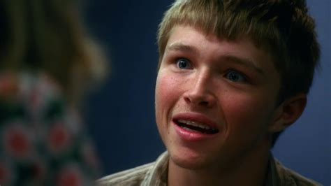 Most Popular Amazon by Picture Of Sterling Knight In The Closer Episode Next Of