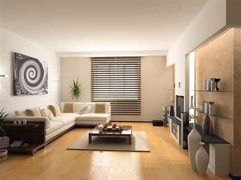 tipi di tende quali tipi di tende scegliere per la casa idea casa plan