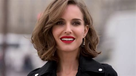 new lipstick commercial 2016 rouge dior the new lipstick behind the scenes with