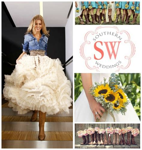 western themed quinceanera dresses 45 best wild west quinceanera theme images on pinterest