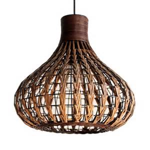 rattan lights promotion hollowing pattern sophisticated work new cany