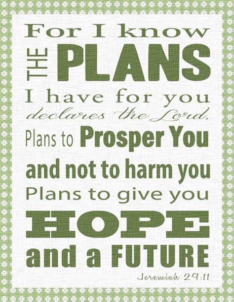Free Bible Verse Clipart scripture quotes clip quotesgram