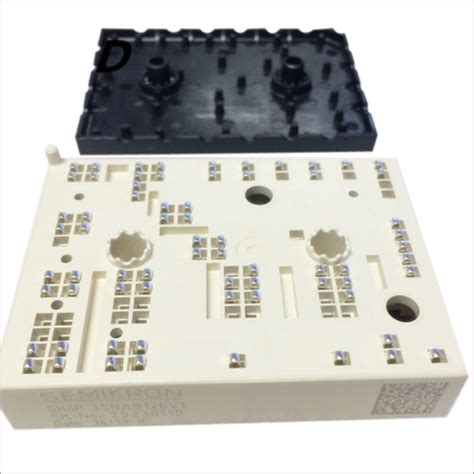 transistor igbt driver semikron power igbt transistor driver module semikron power igbt transistor driver module