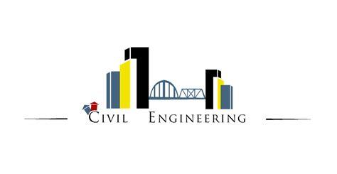 google design engineer civil engineering logo google search logo of civil