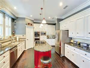 Interesting Kitchen Islands 64 Unique Kitchen Island Designs Digsdigs