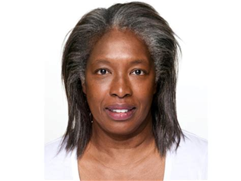 best way to colour grey hair for african americans coloring gray african american hair with henna search