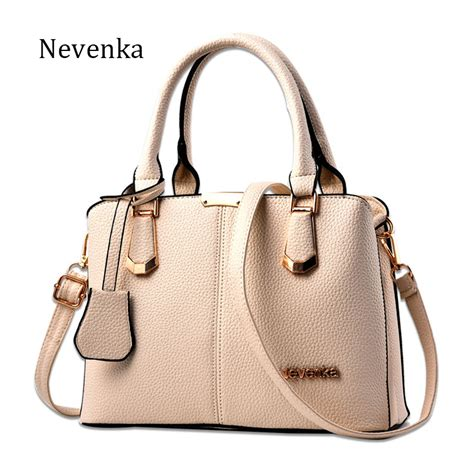 Name That Purse by Handbag Style Names Reviews Shopping Handbag