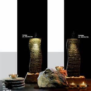arredo zen fontane arredamento zen complementi d arredo zen atmosfere